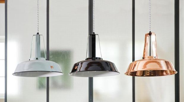 79ideas_hk_living_lamps